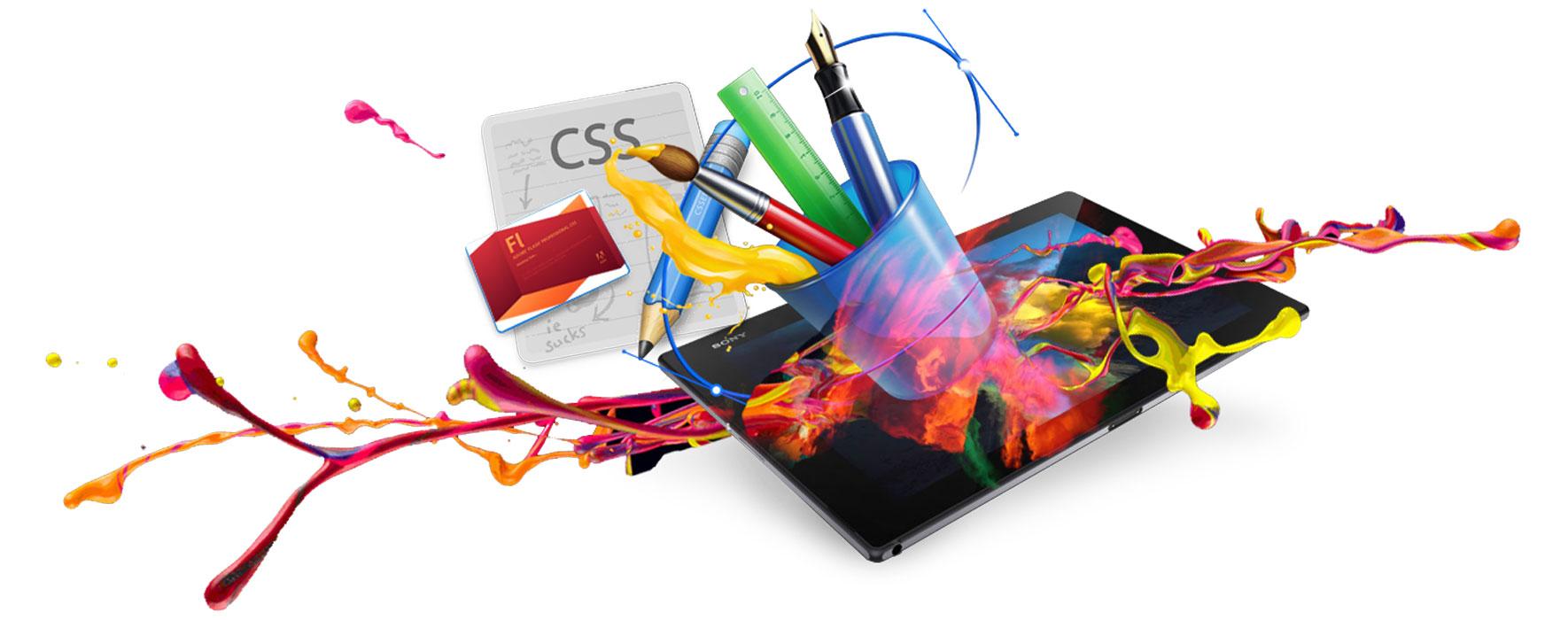 Design  Define Design at Dictionarycom