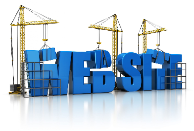 Создание сайта заказать