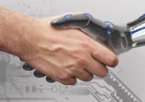 Методы и технологии рекламы
