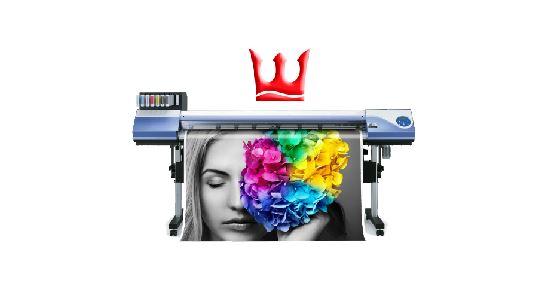 3. Печатная продукция - цены
