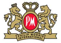 Филипп Моррис